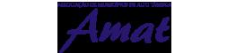 Amat Logo Site