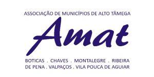 Serviços de Metrologia da AMAT
